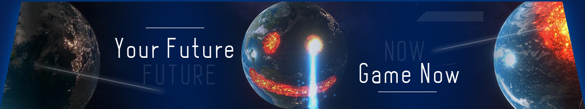 Solar Smash Game Play Online For Free